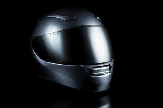 Los mejores cascos para motos