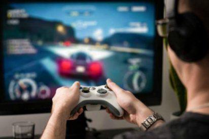 OnlineChampion llevará la competición a los jugadores de videojuegos amateurs en EEUU