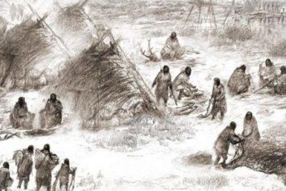 El análisis del ADN de una bebé que murió hace 11.500 años revela cómo se pobló América