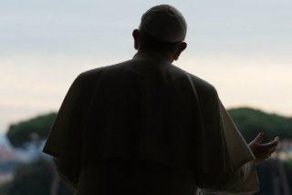"""El Papa se pregunta: """"¿Cuánto tiempo tendrá que soportar el pueblo afgano esta violencia inhumana?"""""""