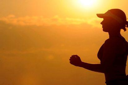 ¿Sabes qué es la antigimnasia y qué puede hacer por ti y por tu cuerpo?