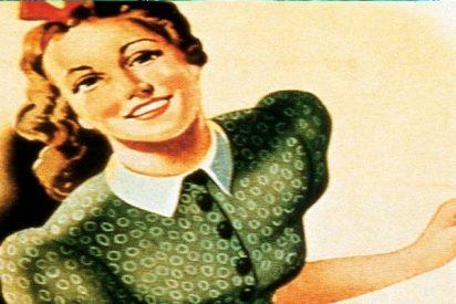 ¿Sabías que Coca Cola trabajó con la Alemania de Hitler?