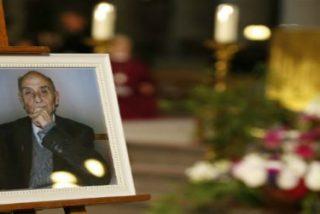 Francia investiga si se pudo impedir el asesinato del padre Hamel