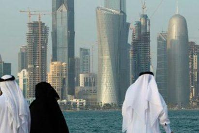 """Arabia Saudita aspira a ser la primera en hacer realidad la """"era post-petrolera"""""""