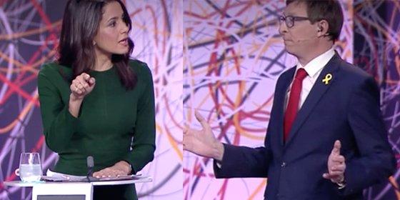 Cayó el primero: Carles Mundó renuncia a su escaño y deja la política