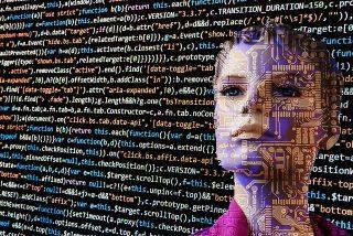 Prevención en internet: toma medidas para evitar ciberataques en 2020