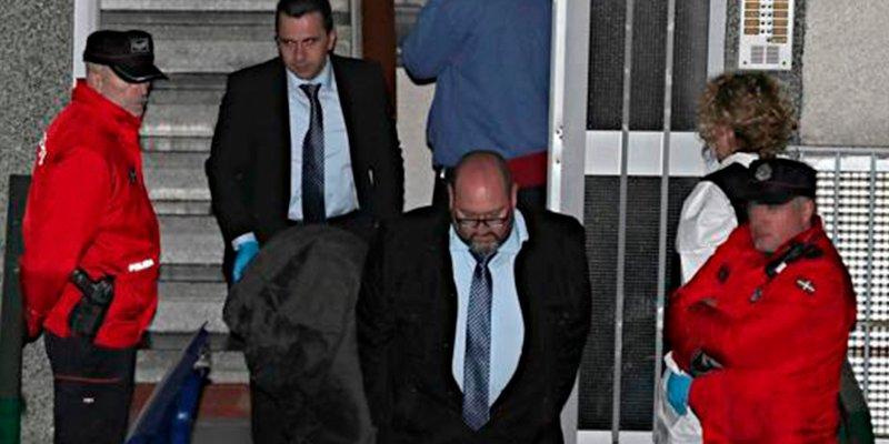 ¿Sabes qué pasará ahora con los menores arrestados por el doble asesinato de Bilbao?