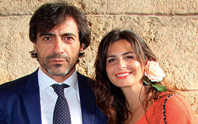 Así es la relación abierta de Nuria Roca y Juan de Val, ¿la nueva poligamia?