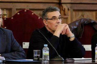 """Barriocanal: """"La Iglesia Católica no recibe ni un solo euro de los Presupuestos Generales del Estado"""""""