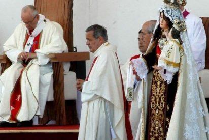 """""""En el tema de los abusos, la sintonía entre el Papa y O'Malley es total"""""""