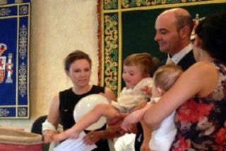 """¿Qué son los bautizos """"civiles""""? ¿Puede que reemplacen a los religiosos en un futuro cercano?"""