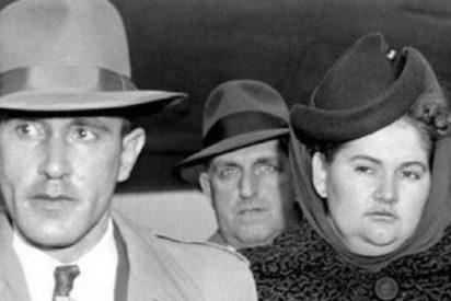 'Los asesinos de los corazones solitarios': la pareja más depravada de la historia del crimen