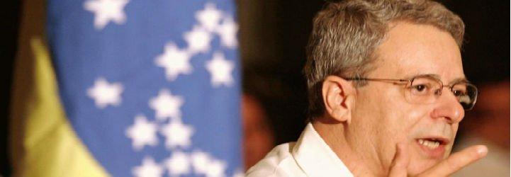 """Frei Betto: """"La Iglesia brasileña es tímida, perdió el profetismo de décadas pasadas"""""""