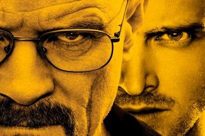 Todos los motivos por los que debes volver a ver «Breaking Bad»