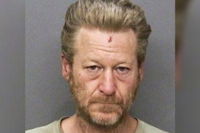 Confiesa en TV que asesinó a puñaladas a un chico hace 25 años