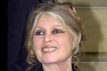 """Brigitte Bardot: """"Hay muchas actrices que van provocando a los productores"""""""