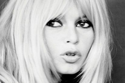 Brigitte Bardot llama «hipócritas» y «calentonas» a las actrices