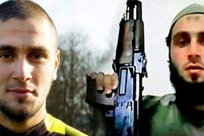 Burak Karan: De promesa del fútbol alemán a soldado de ISIS
