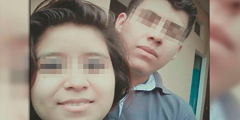 México: Ejecutan al padre, degüellan a la madre y dejan viva a su bebé