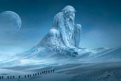 Los extraños fenómenos que harán recapacitar a quienes no creen que el cambio climático ya ha llegado