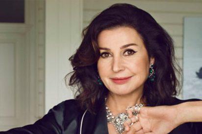 Carmen Martínez Bordiú: la duquesa libre de impuestos
