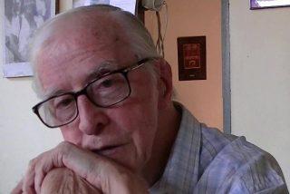 """Homenaje en Madrid a Pedro Casaldáliga, """"el obispo de los pobres"""""""