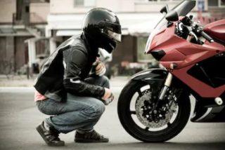 Motos: consejos importantes para evitar que te estafen al comprar o vender una 'burra' de segunda mano