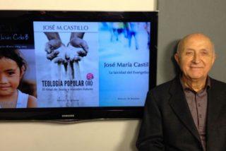 """Francisco llama a Castillo: """"Quiero agradecerle lo que usted está haciendo por mí"""""""