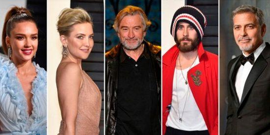 Los raros negocios que hicieron aún más ricas a estas celebridades