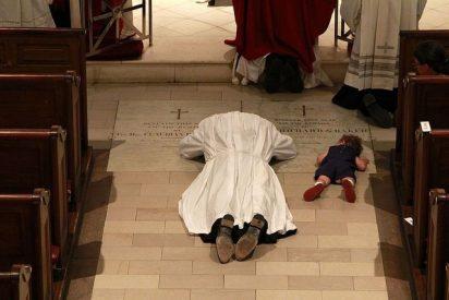 La Curia Vaticana y los Sacerdotes católicos casados (II)