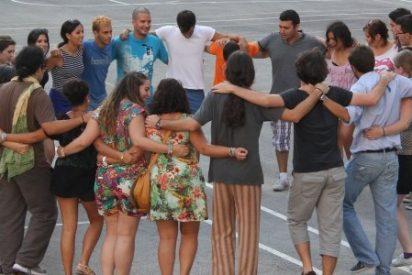 Los salesianos celebran Don Bosco con la mirada puesta en los jóvenes
