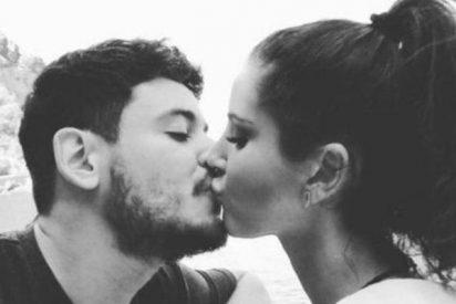 ¿SolterOT?: La novia de Cepeda deja de seguirle en Instagram