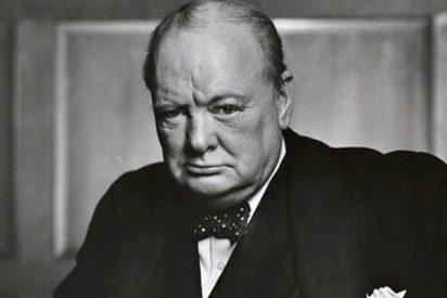 'Operación Impensable': El plan de Churchill para montar una Tercera Guerra Mundial
