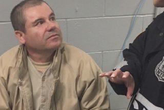 Chapo Guzmán: así intentó comprar su libertad con 50 millones de dólares