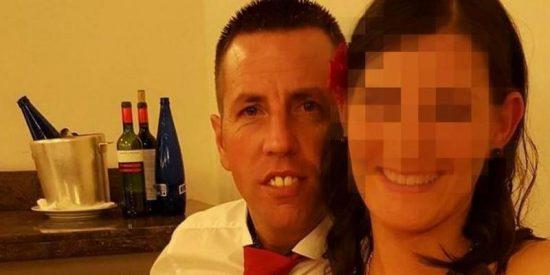 El abogado del Chicle abandona la defensa harto de las mentiras del facineroso