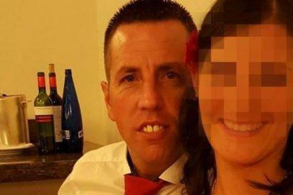 El Chicle violó a la hermana gemela de su mujer y esta lo entregó a la Guardia Civil