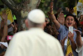 Las seis 'espinas' de la visita papal a Chile y Perú