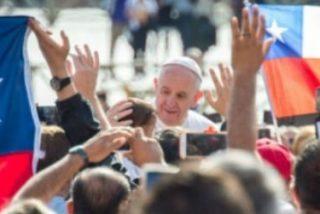 Los abusos del clero, dolorosas espinas en cada viaje papal