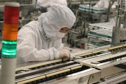 China es oficialmente la nación con mayor producción científica
