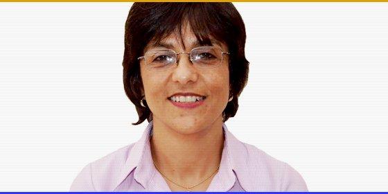 Francisco en Chile: Dignidad, perdón, justicia, unidad