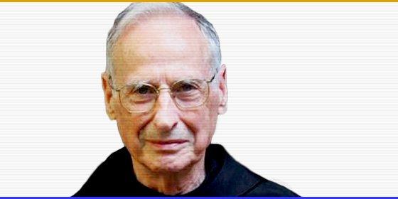 El cristiano José M. Gironella