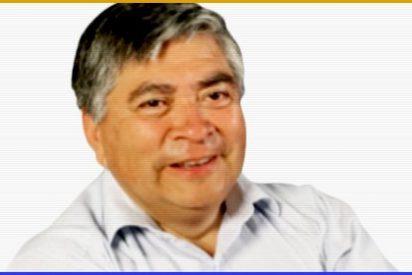 La crisis de la Iglesia chilena preocupa al Papa
