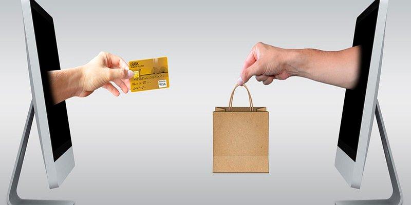 Haz esto para proteger con garantías tu tarjeta de crédito cuando compres por internet