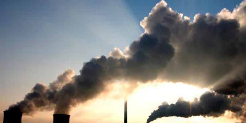 El duro ultimátum de Europa a España por los niveles de contaminación