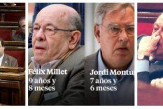 Cuando los medios no quisieron saber nada de la corrupción de Convergencia: la conocían desde 1999 y la ocultaron