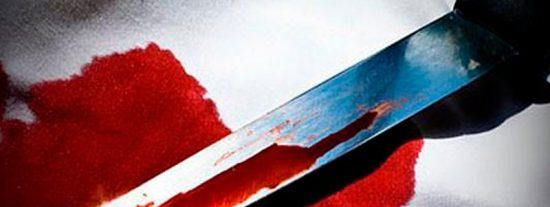 Dos muertos a puñaladas en una pelea multitudinaria entre familias gitanas en Málaga