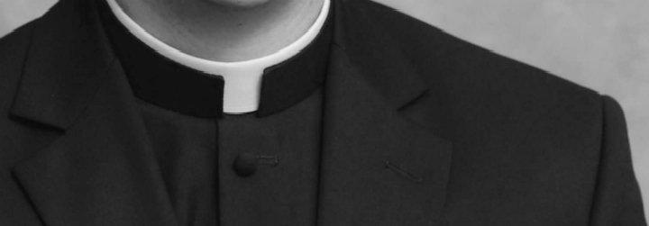 """¿Serán los curas y obispos católicos """"agentes extranjeros"""" en Australia?"""