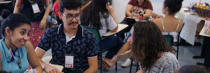 Las Iglesias brasileñas abogan por el bien común antes de las elecciones generales