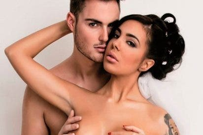 QQCCMH': Jaime y Sonia se desnudan para confesarnos sus más íntimos secretos sexuales
