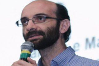 """Dário Bossi: """"Las iglesias necesitan tomar posición del lado de los más frágiles"""""""